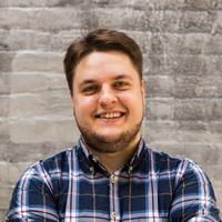 Николай Астахов (nikolayastakhov) – Веб-разработчик
