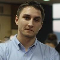 Павел Месенев (mesenevp) – Разработчик мобильных приложений