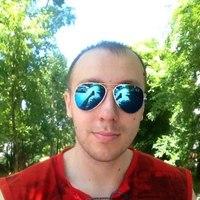 Юрий Коршев (ykorshev-sg) – Разработка web и мобильных  приложений под iOS и Android