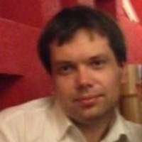 Алексей Захаров (flex021981) – Системный администратор