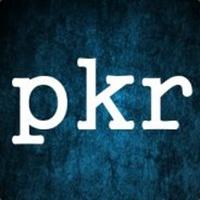 pkr95