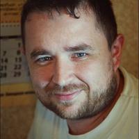 Руслан Гиндуллин (giru) – Web-программист