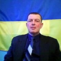 Сергей Шпак (cthutqigfr) – Менеджер продаж