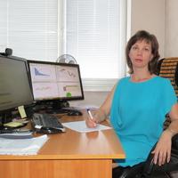 Анна Сакадынская (annasakadynskaya) – финансы, бухучет,  управление