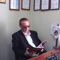 Кирилл Сайкин (lawersaykin) – Гражданско-правовая