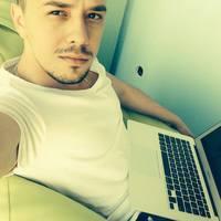 Александр Семенов (ilovealldevelop) – Frontend Developer Angular/Nodejs