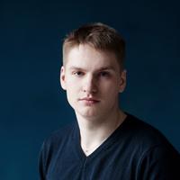 Павел Кулигин (pavelkuligin) – Дизайнер