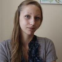 Александра Серова (aaserova92) – QA, ручное и автоматизированное тестирование