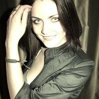 Машер Казанова (masherkazanova) – HR менеджер