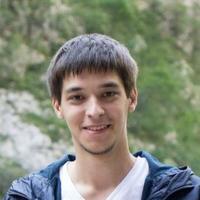 Максим Бондаренко (madnezz) – Начальник ИТ отдела