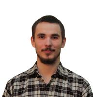 Артем Липатов (rendolf93) – Frontend-developer