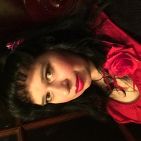miss-qnet2014