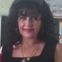 Ирина Берлет (irina-berlet2011) – английский язык, ИКТ