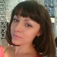 Татьяна Науман (gven2007) – экономист-менеджер ,юрист