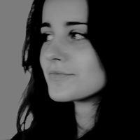 alya-dyatchenkova