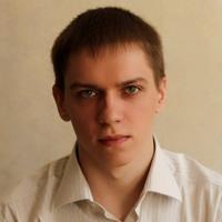 Артем Гуляев (ja9lryap) – Тестирование