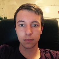 Алексей Бодня (bodnya-alexey) – iOS Developer
