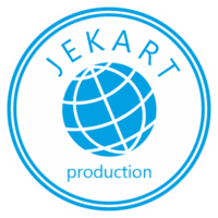 jekart-production