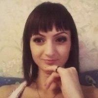yaroslava-vasilieva2015