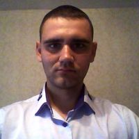 Иван Торохов (tigerphys) – IT / Телекоммуникации / Системное администрирование