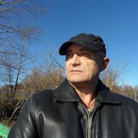 p-kravtzov2015