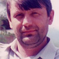 Олег Борисович (fareastdv) – Безопасность