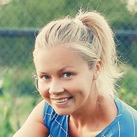 Ольга Супонина (arpix) – Разработка сайтов и фирменных стилей