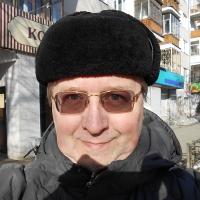 Александр Соколов (alexnotlion) – переводчик