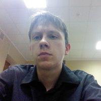Артём Рыжиков (artemryzhikoff) – Data scientist, Java developer, аналитик - разработчик