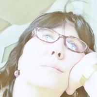 Елена Нечаева (neacoach) – Профессиональный коуч (ICF)