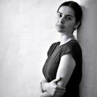 Дарья Гришечкина (sonyasoroka) – онлайн-репутация, бренд-маркетинг, контент-маркетинг, NPS
