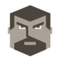 Дмитрий Уласень (01design) – Разработка логотипа
