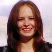 Юлия Никонорова (yunniko) – Младший программист