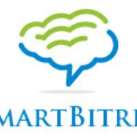 smart-bitrix
