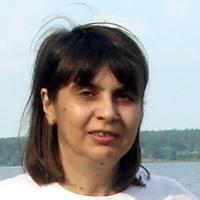 redaktor-esmira-net