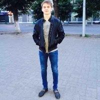 Роман Артемов (artemovrm) – Мобильная разработка