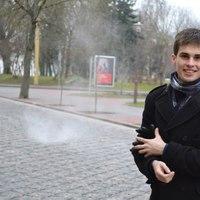 Andrei Ladyka (andrei-ladyka) – Software Developer