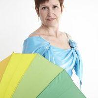 Марина Швед (shved-mari) – Репетитор младших классов