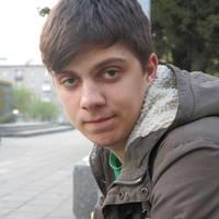 Роман Каржавин (karzhavin-rd) – Программирование, разработка