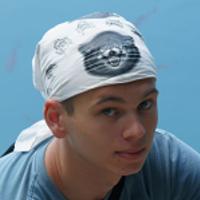 Дмитрий Косых (dmitrykosykh) – Full stack веб-разработчик JavaScript и PHP