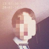 Роман Андреев (rexfack) – Программист в сфере Яп: Delphi