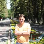 Albert Khasanov (alexieze) – Программист php