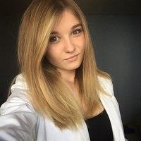 jul-skrynnikova