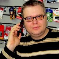 Денис Пожидаев (denni26) – Дизайн, Веб-дизайн