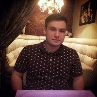 Борис Кузнецов (boriskuz) – ruby/rails developer