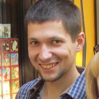 dmitritarasevich