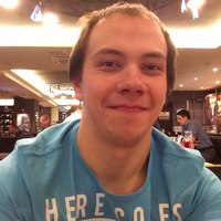 Андрей Агеев (ageev-andrew) – Менеджер IT-проектов