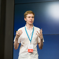 Коля Коробочкин (kolyakorobochkin) – PHP-разработчик