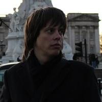 Алексей Суббота (rilon) – Frontend-разработчик