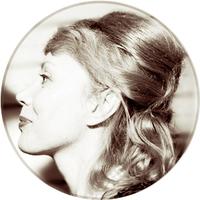Наталья Кравчишин (ladytasha) – Web design